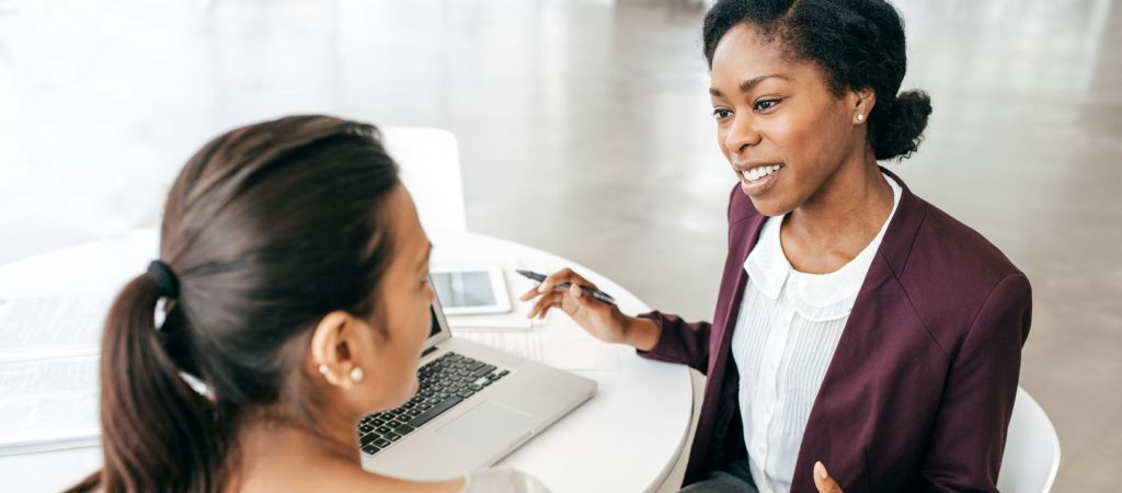 Proven ways of 'killing' an Interview Hints